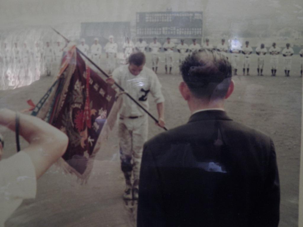 京滋大会の歴史 - とば義明オフ...